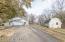36097 County 5 Boulevard, Lake City, MN 55041