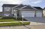2626 Stacy Street SE, Rochester, MN 55904