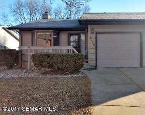 1366 Brookview Drive, Winona, MN 55987