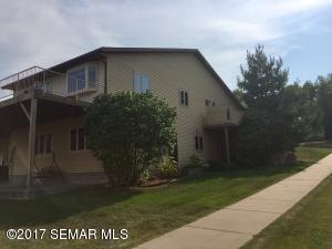 1320 N High Street, Lake City, MN 55041
