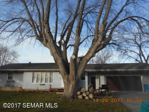 405 2nd Avenue SE, Medford, MN 55049