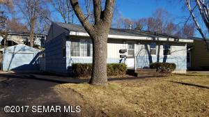 3725 3rd Street NW, Rochester, MN 55901