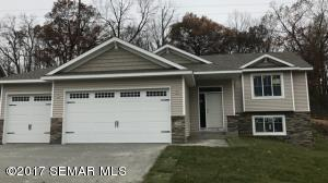 2338 Tee Time Road SE, Rochester, MN 55904