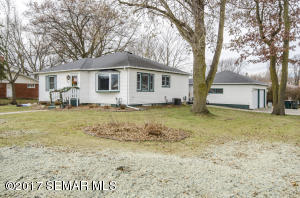 307 4th Avenue NW, Kasson, MN 55944