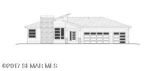 12352 Zumbro Pine Lane NW, Oronoco, MN 55960