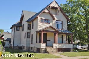 452 W 6th Street, Winona, MN 55987