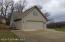 2037 Greenwood Drive, Albert Lea, MN 56007