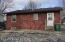 2408 Parkview Lane SE, Rochester, MN 55904
