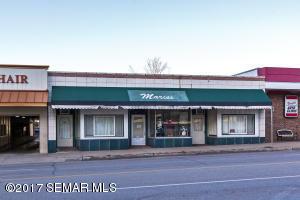 1111 2nd Street SW, Rochester, MN 55902