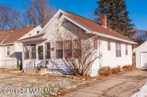 948 11th Avenue NE, Rochester, MN 55906