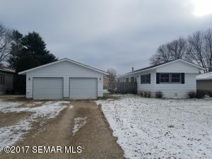 929 W Iowa Street, Lake City, MN 55041