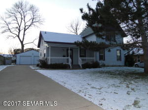 912 S 6th Street, Lake City, MN 55041