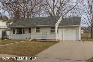 1658 3rd Avenue NE, Rochester, MN 55906