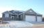 1664 Echo Ridge Street SW, Rochester, MN 55902