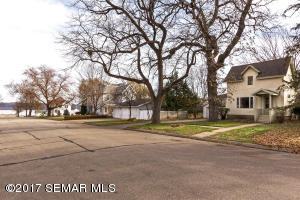 217 W Elm Street, Lake City, MN 55041