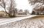 7350 Viola Road NE, Eyota, MN 55934