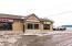 3253 19th Street NW, 1, Rochester, MN 55901