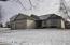 2702 Oakview Lane NE, Rochester, MN 55906