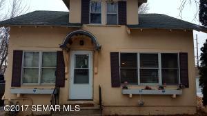 1607 4th Street SW, Austin, MN 55912