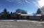 1383 Skyline Drive, Winona, MN 55987