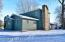 1300 Lakeview Avenue, Winona, MN 55987