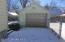 1331 Dunham Street, Albert Lea, MN 56007