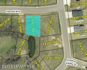 8745 Herold Drive, Minnesota City, MN 55959