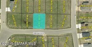 8770 Herold Drive, Minnesota City, MN 55959