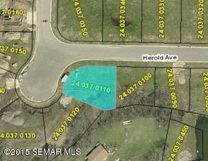 8825 Herold Drive, Minnesota City, MN 55959