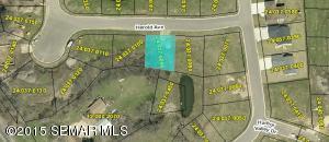 8765 Herold Drive, Minnesota City, MN 55959