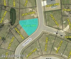 455 Connie Drive, Minnesota City, MN 55959