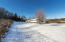 12716 County Rd 138 SE, Chatfield, MN 55923
