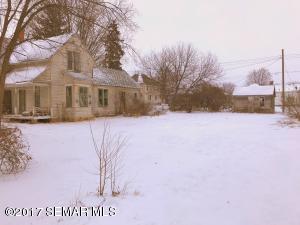 801 S Washington Avenue, Spring Valley, MN 55975
