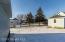 98 Cedar Street, Fountain, MN 55935