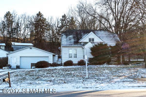 632 Fillmore Street E, Preston, MN 55965