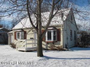 327 Burr Oak Avenue NE, Chatfield, MN 55923