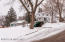 2410 5th Street SW, Rochester, MN 55902
