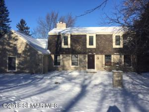 945 Greenbriar Road SW, Rochester, MN 55902