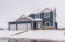 6411 Fairway Drive NW, Rochester, MN 55901