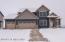 4141 Genevieve Lane NW, Rochester, MN 55901