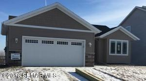 6110 Branch Avenue NW, Rochester, MN 55901