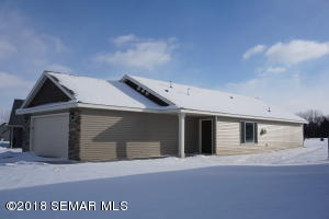702 South Fork Place SE, Kasson, MN 55944