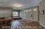 1829 Traders Point Lane SW, Rochester, MN 55902