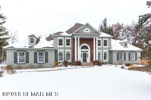 3223 Fox Hollow Court SW, Rochester, MN 55902