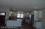 822 3rd Street, Wanamingo, MN 55983