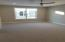 1149 Fox Meadow Court SW, Rochester, MN 55902
