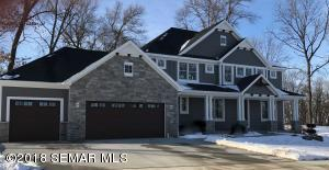 2989 Monarch Lane SW, Rochester, MN 55902