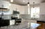 3932 Aries Lane SW, Rochester, MN 55902