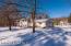 1945 Christopher Drive SE, Rochester, MN 55904