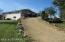 65150 220 Street, Dexter, MN 55926